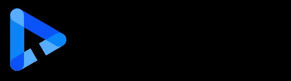 Click Media Logo